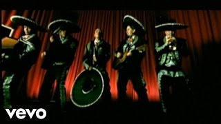 Na Na Na - Kumbia Kings (Video)