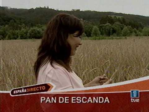 escanda asturiana españa directo.mpg