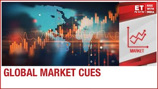 Global rally takes a breath over bearish Fed minutes, Gold declines as US dollar sell-off pauses