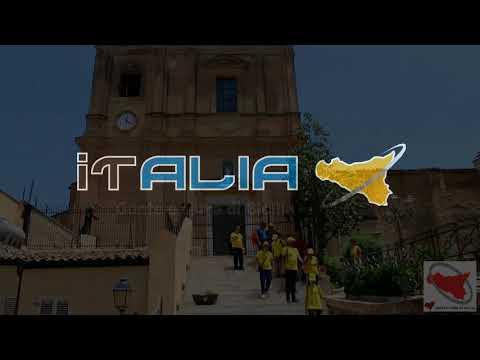 Alia Trekking ( trailer)