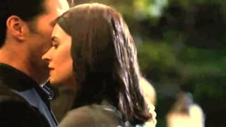 Emily and Hotch - I need your love