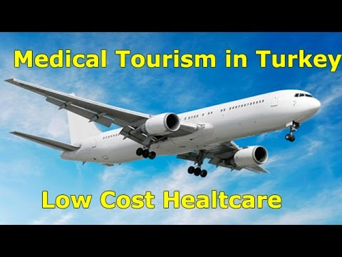 Medical-Tourism-in-Turkey-A-Journey-Into-The-Land-Of-History-and-Culture