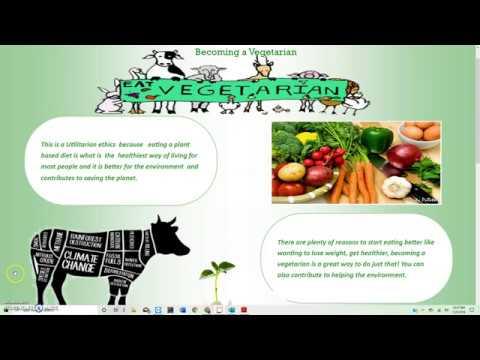 Gunderson Vegetarian Poster Final