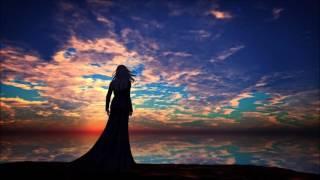 A Himitsu - She closed her eyes in despair