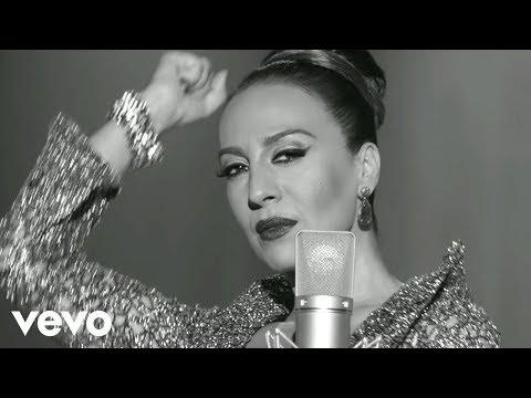 Monica Naranjo - Perdida.