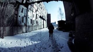 Мосты св.с FAME, Vnuk и Макстар - Минуты