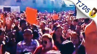 70,000 STRIKE In Mexico! Workers Winning!