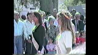 preview picture of video 'Centenario de Zenón Pereyra - Año 1991'