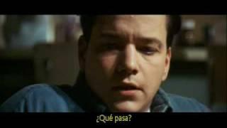 Pulp Fiction Ezekiel 25:17 Edit Version-Spanish Sub
