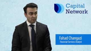 capital-network-fahad-changazi-highlights-attractive-vinacapital-vietnam-opportunity-fund-31-03-2017