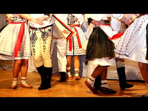 Vonica 80 - krest CD CM Libora Supa komplet 2013