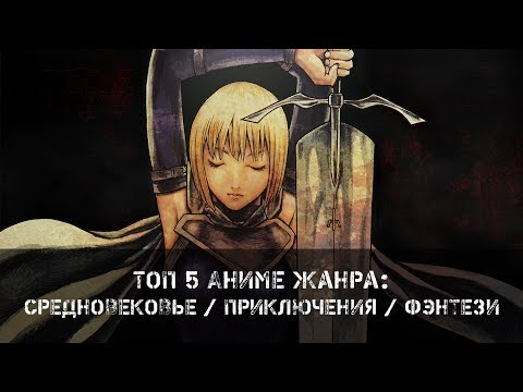 Все коды на герои 3 меча и магии