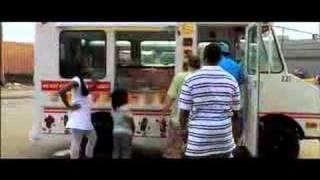 DJ Jazzy Jeff ft. Peedi Peedi - Brand New Funk 2k7