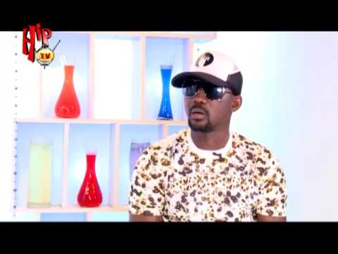 TRENDING WITH PASUMA (Nigerian Entertainment News)