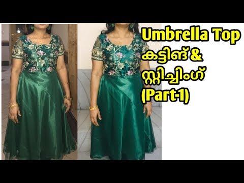 Malayalam/churidar все видео по тэгу на igrovoetv online