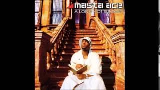 09. Masta Ace - F.A.Y. (featuring Stricklin & Punchline)