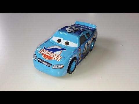 mp4 Cars 3 No 42, download Cars 3 No 42 video klip Cars 3 No 42