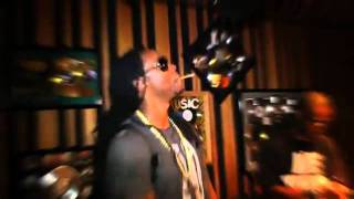 Juicy J Ft. 2 Chainz - Oh Well