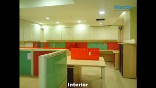 Commercial Property In Rani Jhansi Road Delhi Central