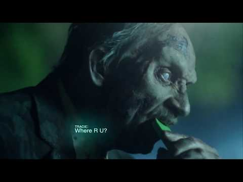 Download Hollywood Horror Movie In Hindi Dubbed 2018 3gp Mp4 Codedwap
