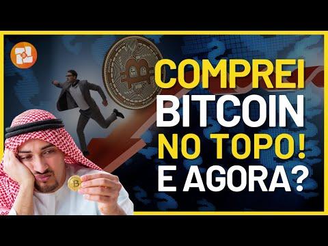 Quanto vale ora un bitcoin
