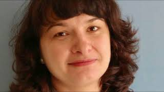 Мосгорсуд освободил врача Елену Мисюрину, осуждённую за гибель пациента
