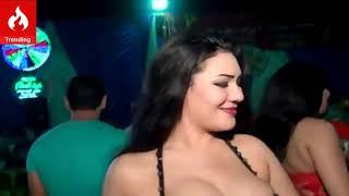 اغاني حصرية Belly Dancer | رقص شرقي - Dance Pop Egypt منوعات رقص شرقى فى فرح شعبى 2 تحميل MP3