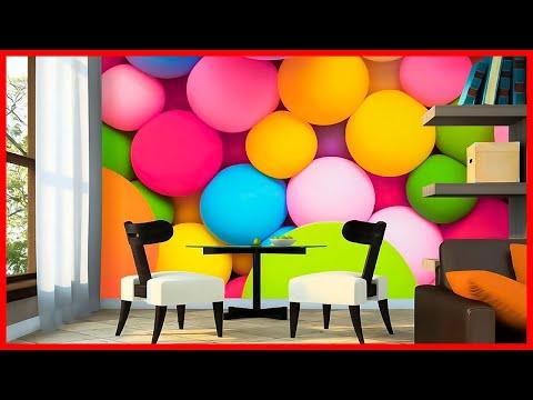 mp4 Home Design 3d Terbaru, download Home Design 3d Terbaru video klip Home Design 3d Terbaru