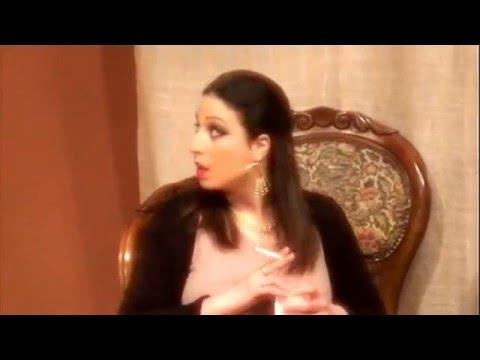Lattivatore per ragazze in Astana
