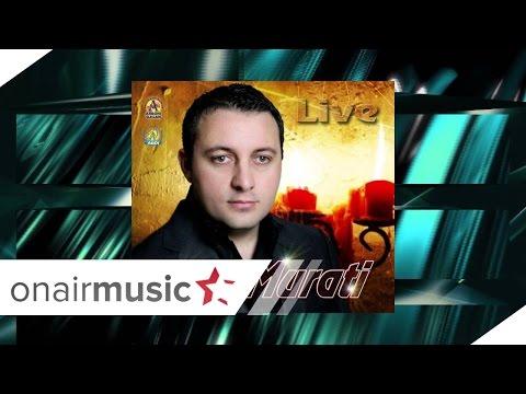 Aziz Murati - Moj xhane