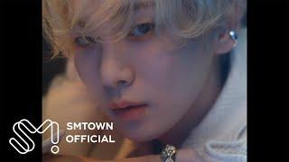KEY 키 'Hate that... (Feat. TAEYEON)' MV Teaser