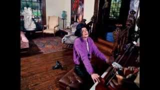 Michael Jackson Ich Bin Kunst .wmv