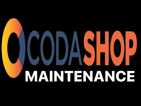 CODASHOP MAINTENANCE!! While Twighlight Chest is here!!! | Mobile Legends: Bang Bang