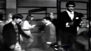 Ben E King - Stand By Me (1961)