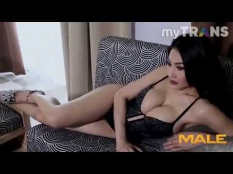 Evana Sisca Beautiful Woman From Indonesia