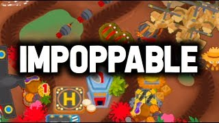 btd 6 impoppable - Free video search site - Findclip Net