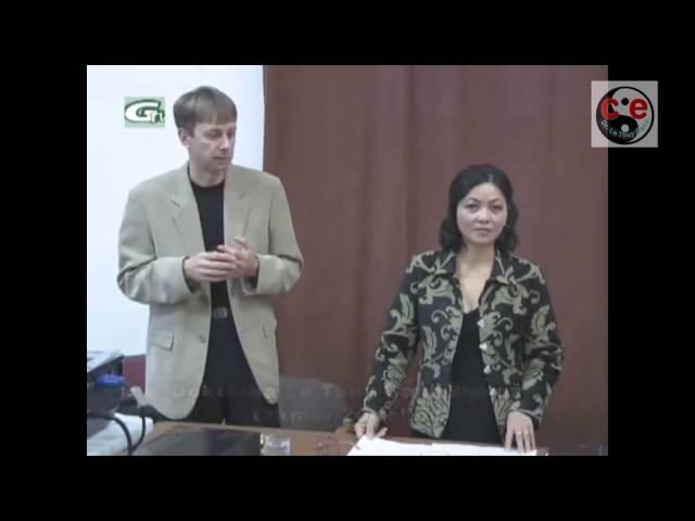 Cấy chỉ Catgut embedding Dr. Le Thuy Oanh – GTV