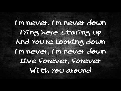 Download The Wanted Chasing The Sun [LYRICS] HD Mp4 3GP Video and MP3