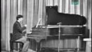 John Cale - I've Got a Secret - normal resolution