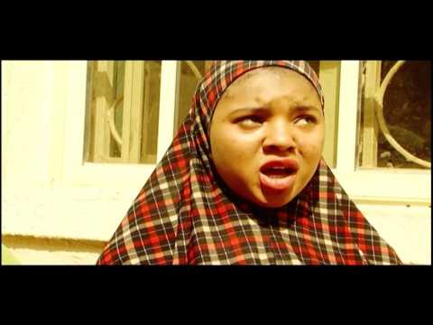 WAKAR NATUBA 2 Hausa movie song (Hausa Songs / Hausa Films)