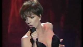 Liza Minnelli .. Love Pains 90