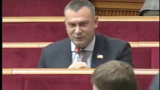 Андрій Шинькович розповів про проблеми меличної галузі