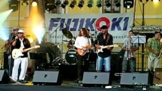 Video Lounské Vábení 2010