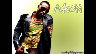 Akon ft. Yo Gotti - We On