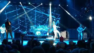 311-Sick Tight (Live @ Zoo Amphitheater OKC 8-2-18)