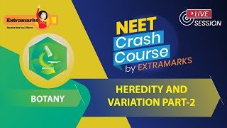 Get Online NEET Prepration For Chemistry On The Medical App By Extramarks