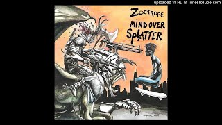 Zoetrope - Guilt By Association