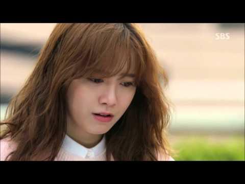 Lee DongHae and Goo Hye Sun MV 2016 - Friendship