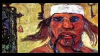 دنيا المحبة - عبد الهادي الجزار ١