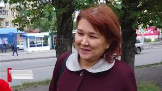 """Программа """"Главные новости"""" на 8 канале за 14.09.2018 - Часть 1"""